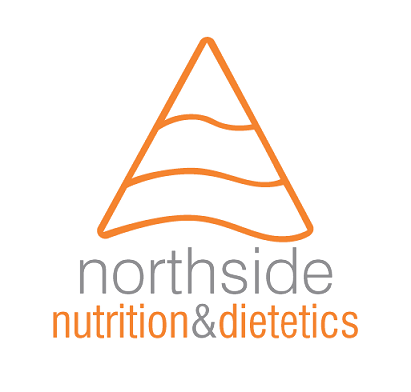 Northside Nutrition & Dietetics