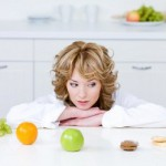 8 Steps to End Emotional Eating