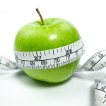 Intermittent fasting no better than continuous energy restriction for weight loss