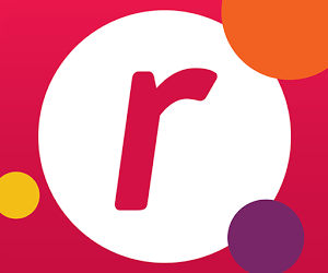 App Review: Rise & Recharge