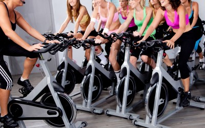 Latest Research: Exercise Efficiently