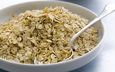 Lower Cholesterol Levels Naturally