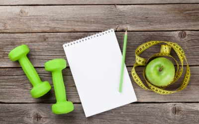 10 Secrets of Successful Weight Loss