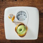 Lose Weight for Good: Outsmart Your Setpoint