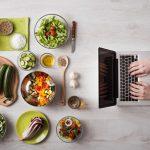 Need healthy recipe ideas?