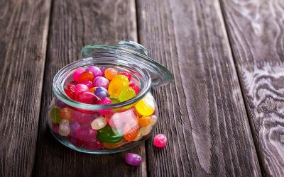 Should you quit sugar?