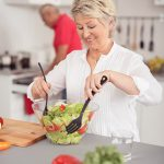 Preventing Diabetes: The Six Lifestyle Habits that Count