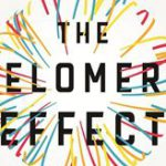 Book Review: The Telomere Effect