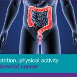 Bowel Cancer: Reduce Your Risk