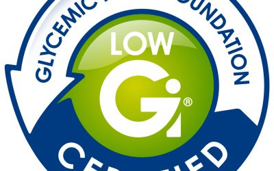 FAQ:  What is the difference between glycemic index and glycemic load?
