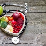 Reversing heart disease with lifestyle changes